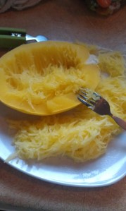 b4u_butternutsquash(3)