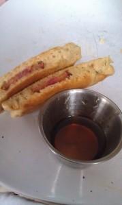 b4u_breakfastpigs